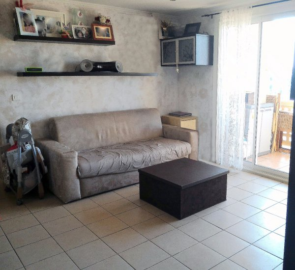 Annonce vente appartement nice 06200 55 m 182 000 992733276887 - Debarras appartement nice ...